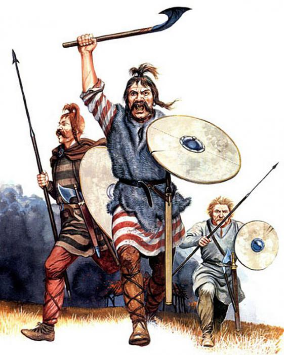 the memories of frankish crusader barbarians Modern historians often refer to christians following the latin rites in the eastern mediterranean as franks or the period of crusader rule in greek lands is.
