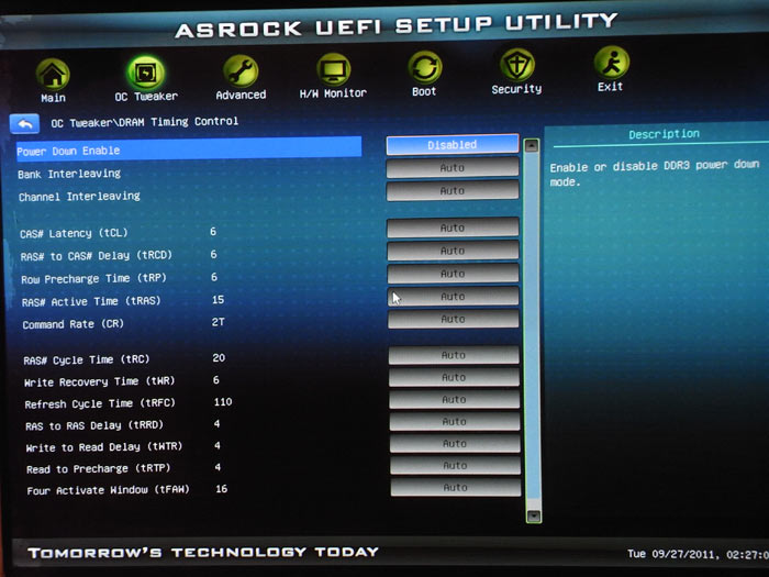 Extreme4 asrock drivers 970